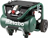 Компрессор поршневой передвижной Metabo Power 280-20 W OF